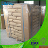High Quality Carbomer homopolymer C type 980 NF Manufacturer