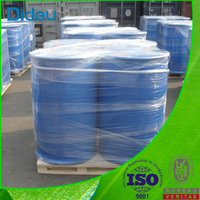 High Quality 1-(Tetrahydro-2-furoyl)piperazine CAS No 63074-07-7 Manufacturer