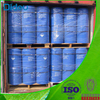 High Quality Petroleum Ether CAS NO 64742-89-8 Manufacturer