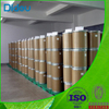 High Quality Methyl 6-chloropyridazine-3-carboxylate CAS NO 65202-50-8 Manufacturer