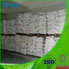 High Quality Magnesium Sulfate CAS NO 7487-88-9 Manufacturer