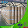 High Quality 2-hydroxyterephthalic Acid CAS NO 636-94-2 Manufacturer